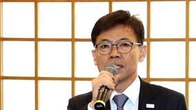 韩启动WTO争端解决机制回应美贸易保护主义