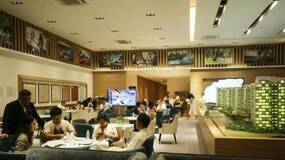 新加坡提高豪宅印花税至4% 当地人连夜抢购