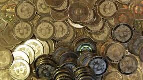 对冲基金巨头:加密货币是史上最精彩骗局