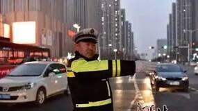 春节自驾返程高潮到来,这是一位交警的忠告!