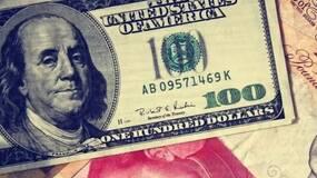 财经   回望2017全球经济复苏之年