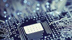 2018年,中国AI芯片公司超车的机会来了