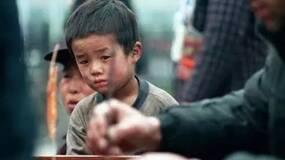 现在不是寒门难出贵子,而是穷家富养出太多败家子,一针见血!