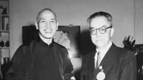 """胡适对蒋介石的""""趁火打劫"""",也是没谁了!"""