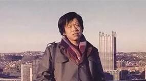 黄平:王小波与文学史