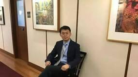 张翔:中国国家机构宪法学研究如何面向实践?