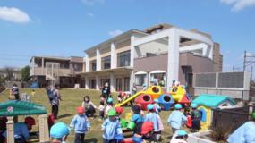 顶着财政赤字推广幼儿园全免费,日本政府疯了吗?