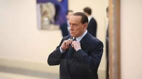 25年了,意大利人怎么还信贝卢斯科尼?