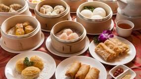 """菜系崛起:中国""""八大菜系""""之说是怎么来的?"""