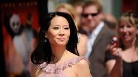 好莱坞身价最高华裔女明星是怎样炼成的?有套路!