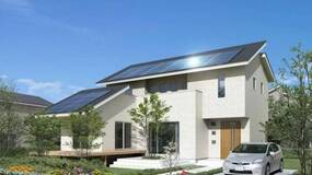 日本的零能耗住宅已经先进到啥程度