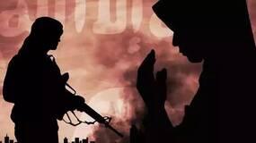 如何应对宗教极端主义?