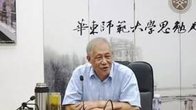 访谈 | 追寻历史变迁中的因果与意义——杨国强教授访谈