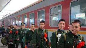 重磅 退役军人福音!中国退役军人事务部成立意味着什么?