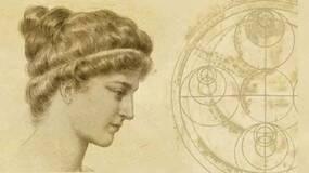 那些改变世界却不为人知的女科学家
