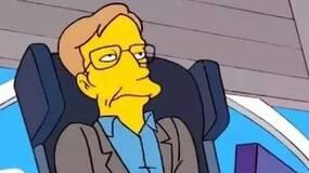 霍金去世|一个伟大的人到底具备什么素养