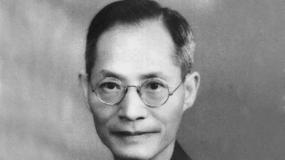 马 勇 | 最后一个情种蒋梦麟(上)