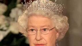 英女王终于怒了!向祸害地球500年的敌人正式宣战
