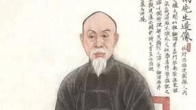 马勇 | 林琴南之惑