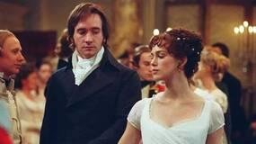 爱情与现实到底选择什么?200 年前奥斯丁给所有女人答案