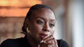 尼日利亚女作家阿迪契:一份包含15条建议的女权主义宣言