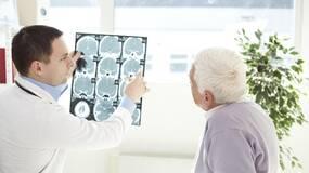 问答|得了脑胶质瘤能不能治好?