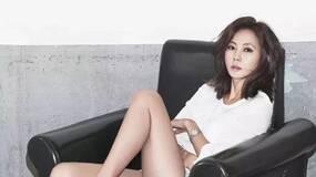 赵格羽:世界正在奖励野心勃勃的女人