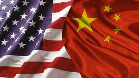 美国在外交领域缺乏战略家,对华政策由国内选情驱动 Sisy选读