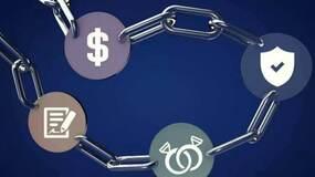 宋清辉:金融行业或收割区块链第一波红利
