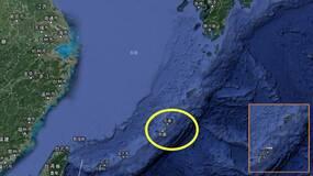 大国夹缝之间的岛屿:琉球为什么重要?