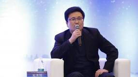 宋清辉:证券市场生态正在重塑