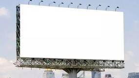《奇怪的广告业》-几点个人看法