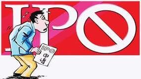 宋清辉:撤回IPO申请或说明企业存在瑕疵