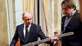 19年再加6年,普京能否还你强大俄罗斯?