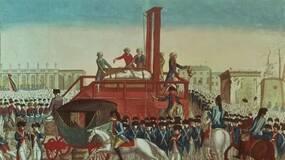 """杨靖︱""""病夫""""当国:路易十六与法国大革命"""