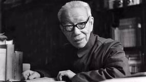 吕叔湘先生逝世二十周年︱杨焄:《笔记文选读》的编撰和删略