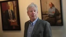 梁小民︱接地气的经济学:理查德·塞勒与行为经济学