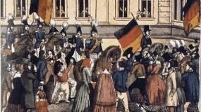 叶攀︱排斥的代价:从普鲁士到魏玛德国的自由主义