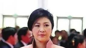 从撒切尔到朴槿惠:女人到底能不能当个好总统?