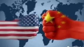 中国反制美国挑起贸易摩擦的五大对策