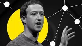 美国再爆惊天大丑闻:窃取5000万Facebook用户数据,为了操控人心