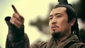 从草席贩子到一代枭雄,刘备的组织能力为啥这么彪悍?