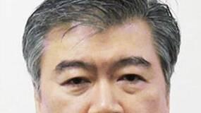安倍政府丑闻又添一桩:财政省次官被揭性骚扰多名女记者