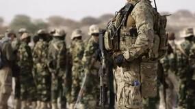 普京为何又重申外国武装力量撤离叙利亚?