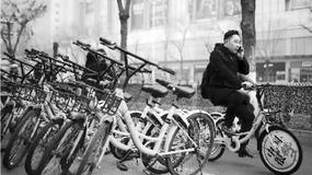宋清辉:共享单车下一步竞争关键点在于精细化管理