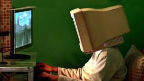 八部委部署整治网络产品,腾讯何时屏蔽游戏链接?