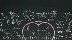 学习数学的唯一方法是做数学