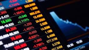 宋清辉:大股东高比例股权质押更需警惕