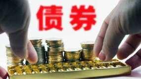宋清辉:违约事件增多 致部分民营企业债券发行受阻
