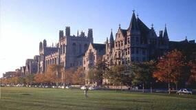 美国顶尖大学教育最重视的是什么教育?